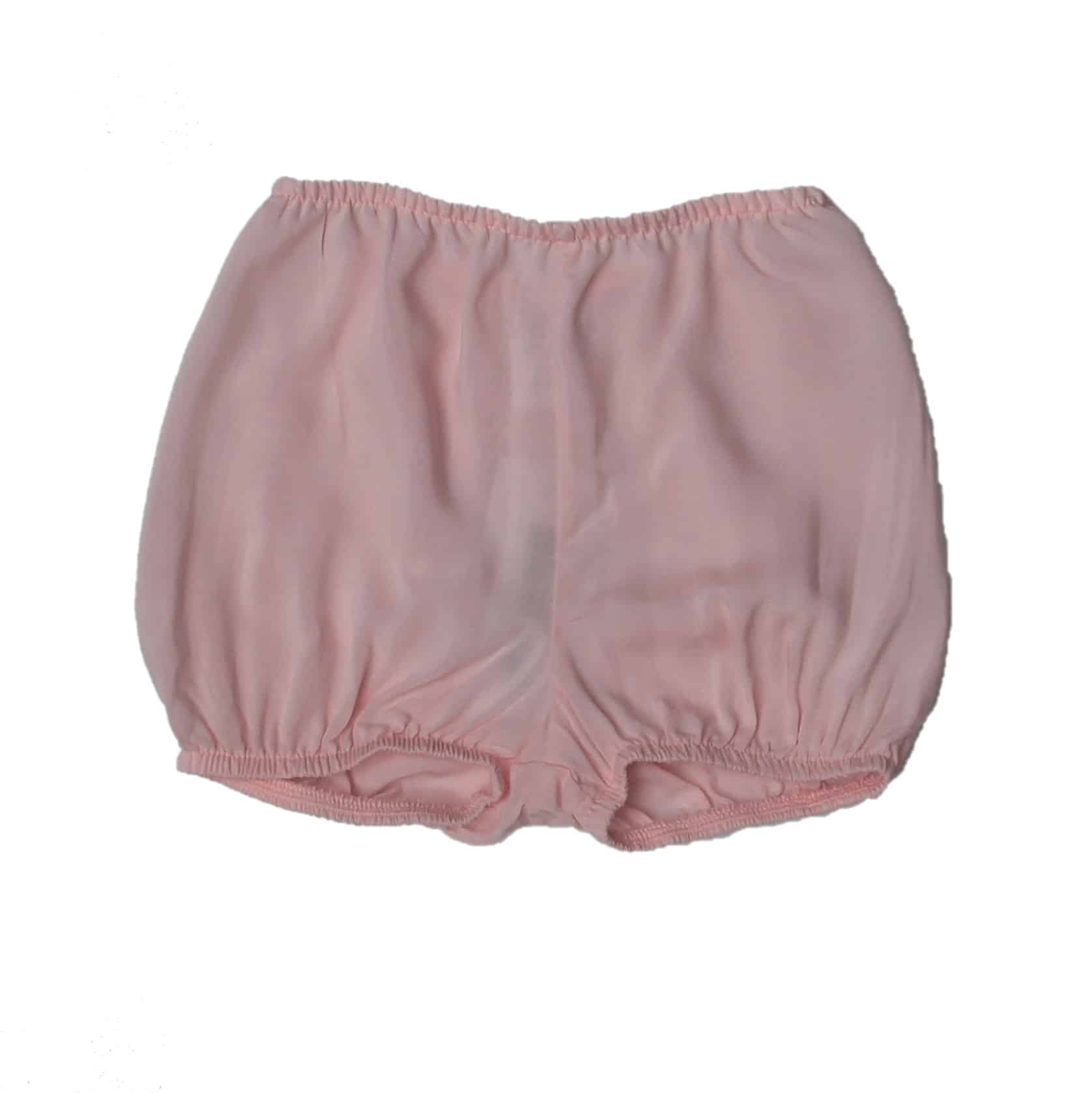 Diaper Cover Pink Just Chillin Baby Clothes Online South